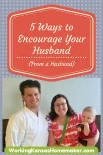7 Ways To Encourage Your Partner by 7 Best Encourage Your Husband Images On Happy