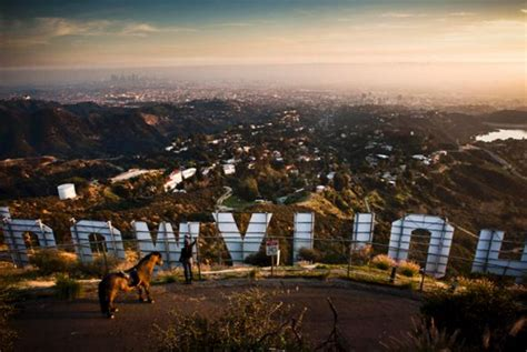Cash For Gift Cards Los Angeles - get lost in los angeles sweepstakes