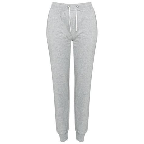 light grey pants women s 25 perfect light grey pants women playzoa com