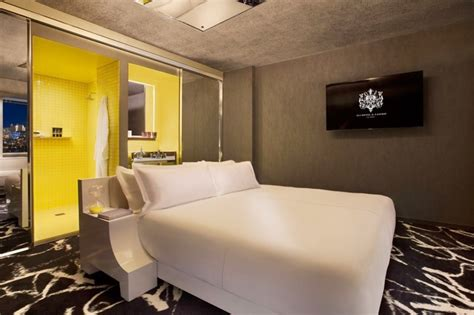 sls rooms the opening of sls las vegas is closer than you think and it s already feeling awesome vital