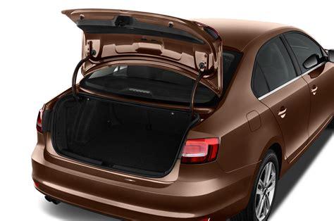 volkswagen arteon trunk 100 volkswagen arteon trunk new hyundai i30 tourer