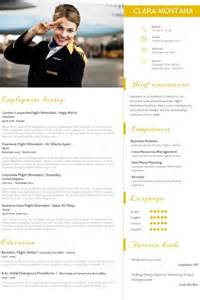 resume format for cabin crew t 233 l 233 chargements archive upcvup
