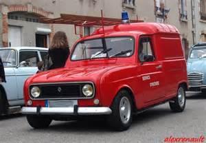 Renault 4 F4 Renault 4 F4 Renault 4