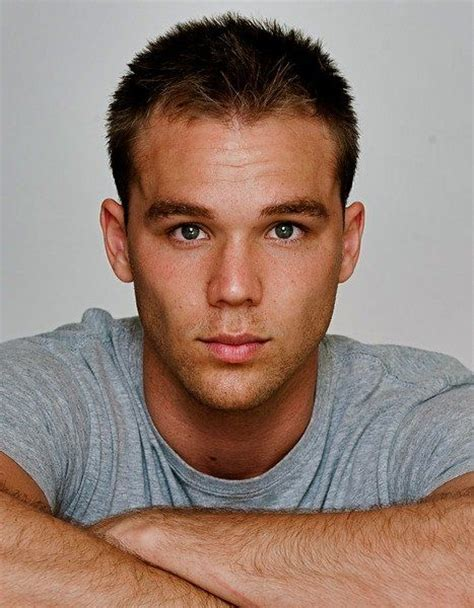 lincoln lewis lincoln lewis actor totty entertainment