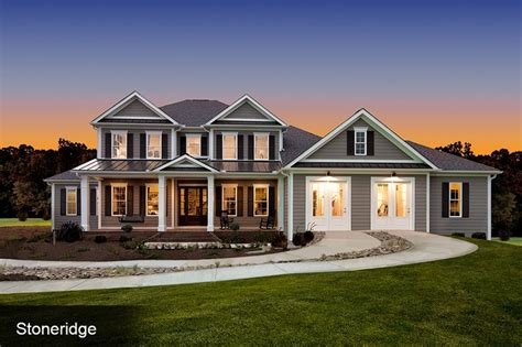17 best images about schumacher homes on