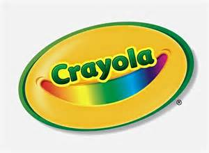 crayola digi color websites you might like