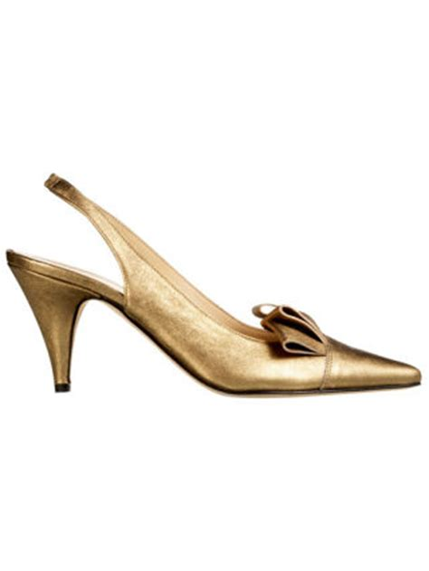 Most Comfortable Evening Shoes by Most Comfortable Heels Best Comfy Heels For