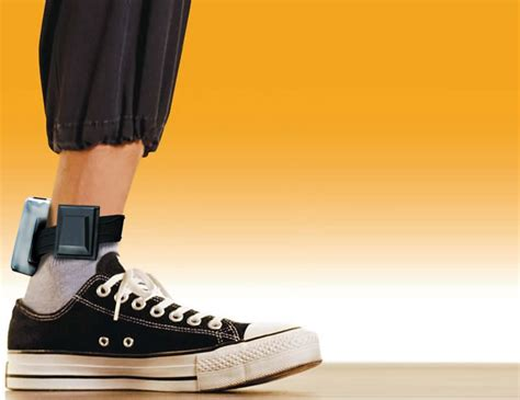 house arrest how to bypass house arrest ankle monitor including dui
