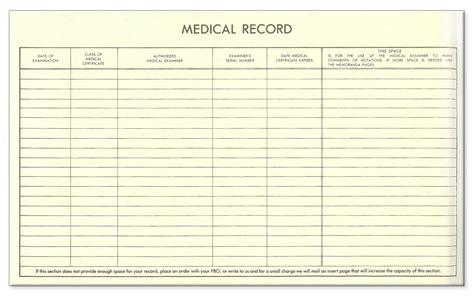 Coroner Records Record Stafford Senior Pilot Log Books