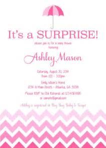 where to buy baby shower where to buy baby shower invitations owl themed baby shower invitations engaging top master