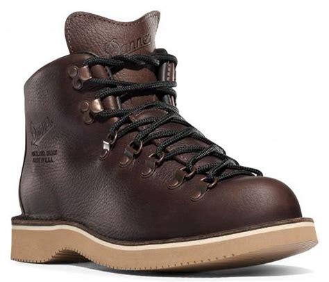 90s shoes brands boots www pixshark images