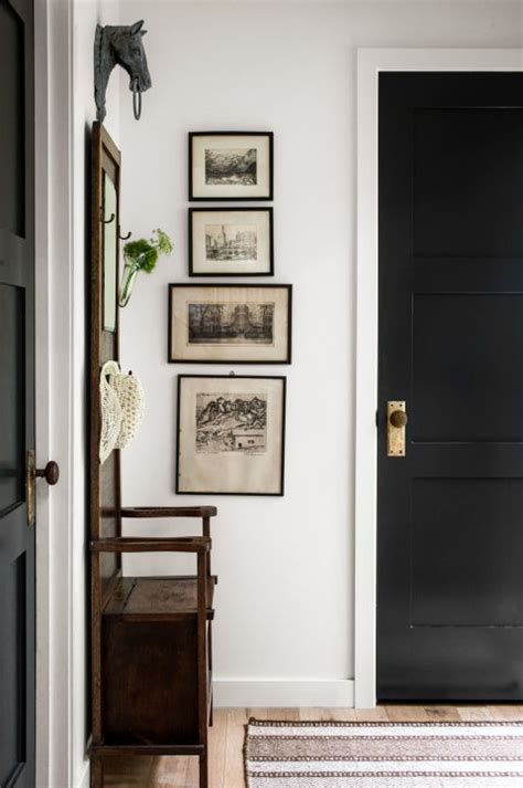 five friday finds beautiful spaces house of