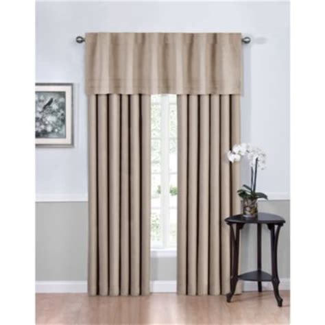 vivianna curtains buy plum panel curtains from bed bath beyond