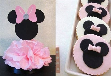 Kachi Pita Minnie Mouse 294 mejores im 225 genes de mickey minie en