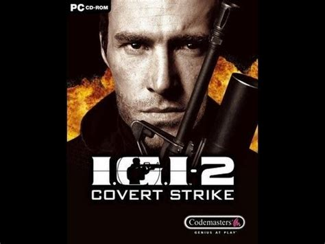 igi 2 covert strike free download freegamesdl download igi 2 covert strike free full super fast youtube