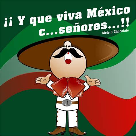 imagenes perronas de viva mexico bandera de mexico imagenes animadas images