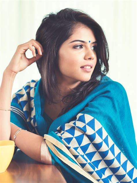 heroine pics in hd kalyani priyadarshan new latest hd photos akhil akkineni