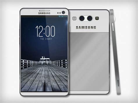 Paling Laku Gelas Led Sensor Harga Dan Spesifikasi Hp Samsung Galaxy S5 Terbaru 2018
