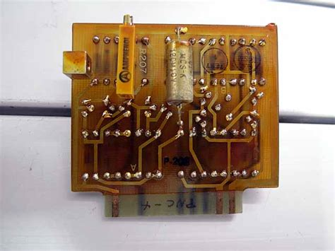 tunnel diode detector tunnel diode detector design 28 images pin photodiode schematic phototransistor symbol