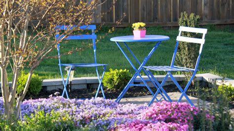 tavoli da terrazzo pieghevoli dalani tavoli da giardino pieghevoli per vivere l outdoor
