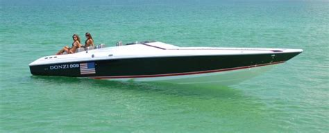 donzi boats home page new 2012 donzi marine 35 zr open high performance boat