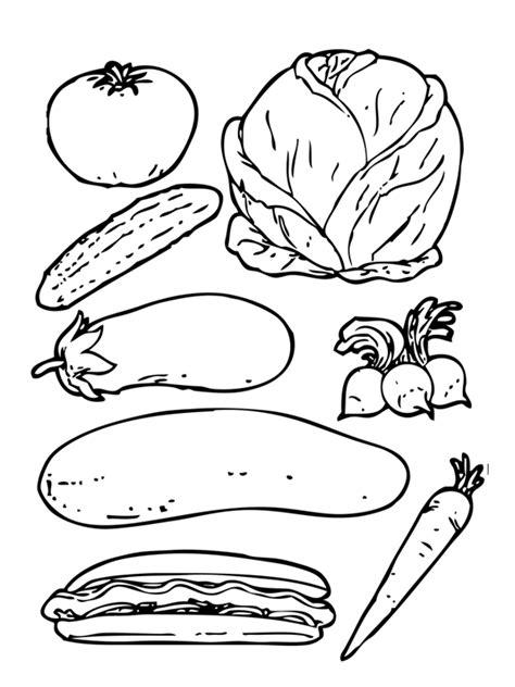 dibujos de comida chatarra para colorear imagui dibujos de alimentos constructores para colorear imagui