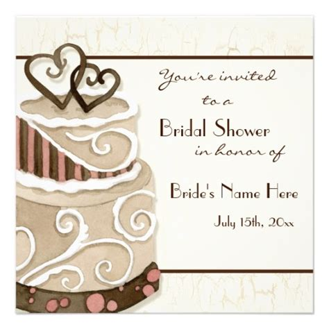 funniest wedding shower bridal shower quotes quotesgram