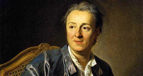 The Ex by Photo Portrait De Denis Diderot Au Mus 233 E D Art Et D