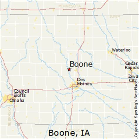 houses for rent in boone iowa best places to live in boone iowa