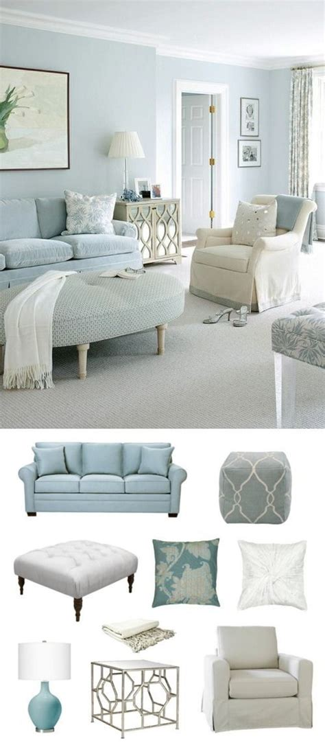 blue livingroom 25 best ideas about blue living rooms on