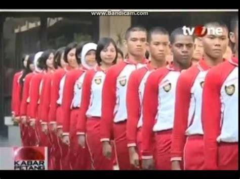 Sepatu Lomba Paskibra pbb variasi purna paskibraka indonesia 2013 doovi