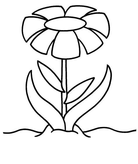 imagenes para pintar macetas plantillas para pintar flores luces pinterest pintar