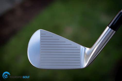mp blogs mizuno mp 66 yoro craft irons tourspecgolf golf blog