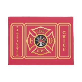 firefighter christmas gifts on zazzle