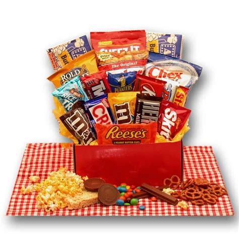 Discount See S Candy Gift Card - monthly specials discounts specials special offers on gift baskets