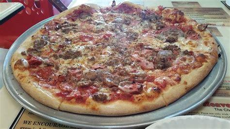 phil s heavenly pizza pompano beach menu prices