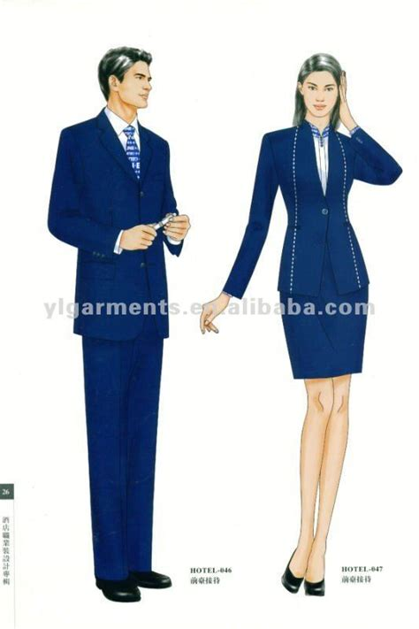 layout of front office staff 17 best ideas about staff uniforms on pinterest