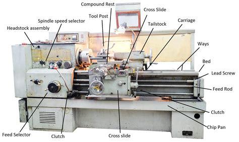cnc lathe diagram cnc mill part diagram cnc get free image about wiring