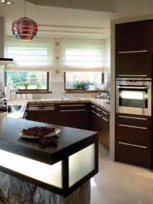 small contemporary kitchens design ideas 35 clever and stylish small kitchen design ideas decoholic