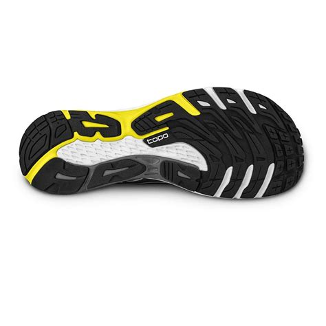 mens running shoes with wide toe box ultrafly mens low drop wide toe box road running shoes