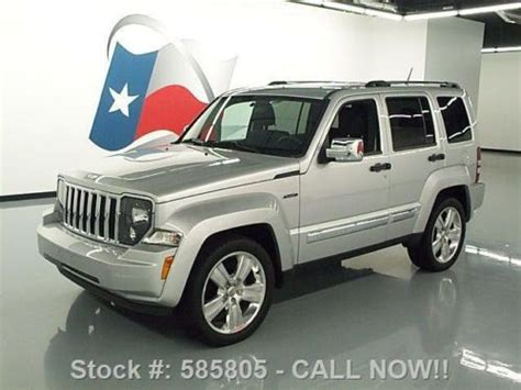 buy car manuals 2011 jeep liberty electronic toll collection find used 2011 jeep liberty sport jet 4x4 20 quot wheels 1 owner 60k texas direct auto in stafford