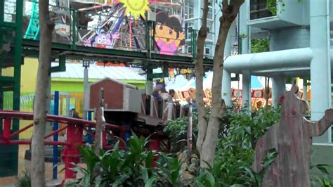backyard nickelodeon nickelodeon universe back at the backyard hayride