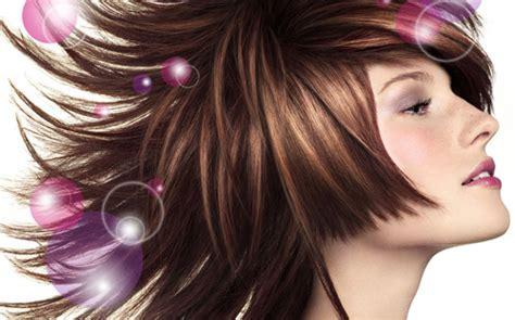 cosas y pelo ii 8415916787 maria carretero estilistas tu especialista en peluquer 237 a y est 233 tica