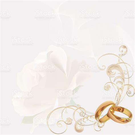 Hochzeit Hintergrundbild by Wedding Invitation Background Gangcraft Net