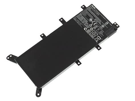 asus x555ld asus x555ld batterie pour ordinateur portable