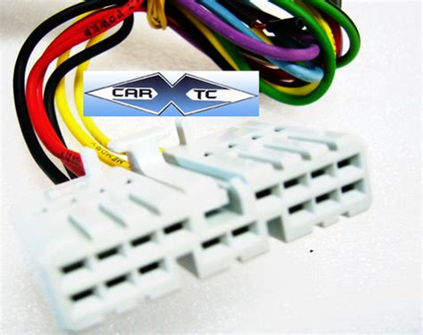 1998 acura integra radio code acura integra wiring diagram radio wiring diagram 2018
