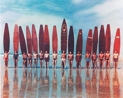 imagenes surf vintage hipster big wave or yuppie what kind of surfer are you