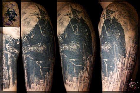 tattoo new minas caesar tattoo tattoo find the best tattoo artists