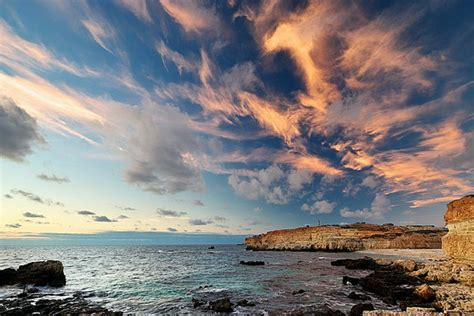 Https Groups Forum Forum Bv Mba Join by Wonderful Exles Of Seascape Photography