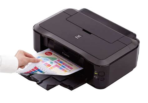 reset printer canon pixma ip4940 canon pixma ip4940 drivers download canon driver